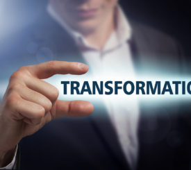 Transformation Führungskräftetraining | Business Akademie Profileon